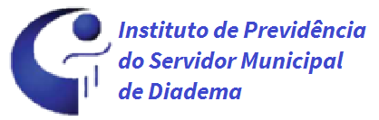 IPRED - INSTITUTO DE PREVIDÊNCIA DO SERVIDOR MUNICIPAL DE DIADEMA